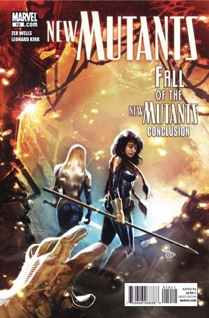 New Mutants Vol 3 19.jpg