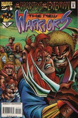 New Warriors Vol 1 55.jpg