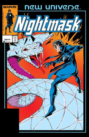 Nightmask Vol 1 10.jpg