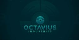 Octavius Industries (Earth-1048) from Marvel's Spider-Man (video game) 001.jpg