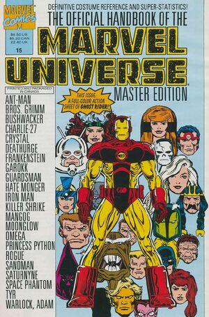 Official Handbook of the Marvel Universe Master Edition Vol 1 15.jpg