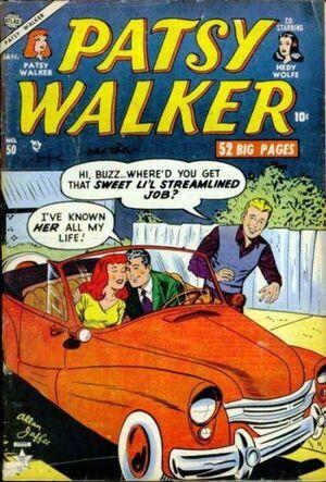 Patsy Walker Vol 1 50.jpg
