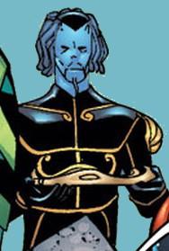 Plaht (Earth-616) Captain Marvel Vol 4 34.jpg