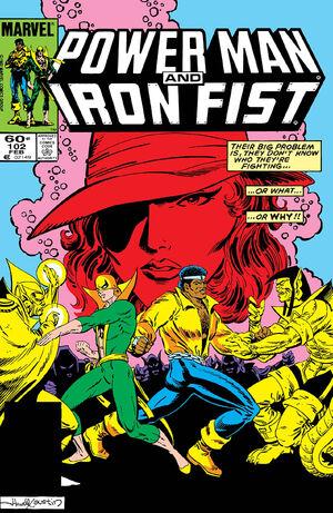 Power Man and Iron Fist Vol 1 102.jpg