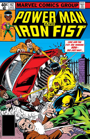 Power Man and Iron Fist Vol 1 62.jpg