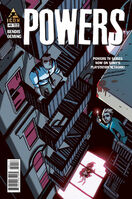 Powers Vol 3 6