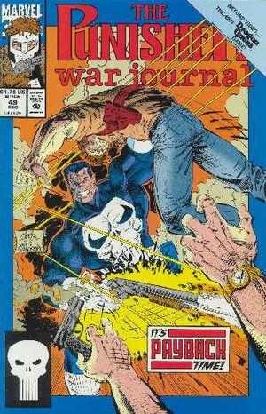Punisher War Journal Vol 1 49.jpg