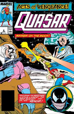 Quasar Vol 1 6.jpg