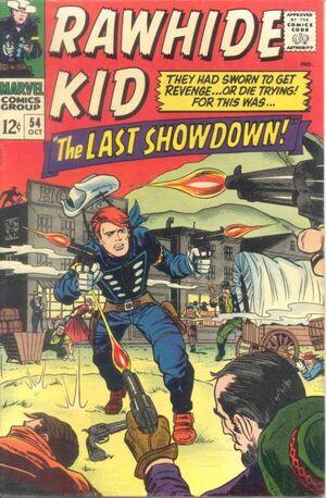 Rawhide Kid Vol 1 54.jpg