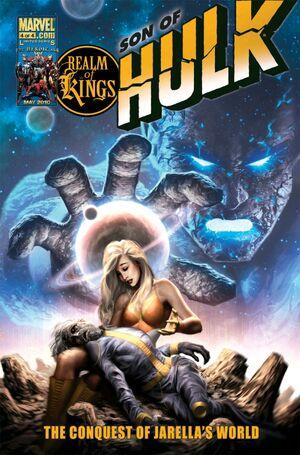 Realm of Kings Son of Hulk Vol 1 4.jpg