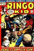 Ringo Kid Vol 2 15
