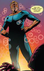 Robert Baldwin (Earth-616) from Deadpool Vol 6 32 001.jpg