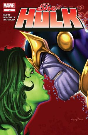 She-Hulk Vol 2 13.jpg