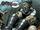 Sinew (Neo) (Earth-616)