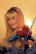 Spectacular Spider-Man Vol 2 23 Textless