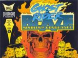 Ghost Rider/Blaze: Spirits of Vengeance Vol 1 20