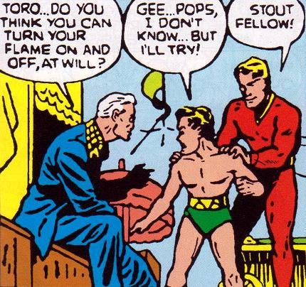Thomas Raymond (Earth-616) from Marvel Comics Vol 1 1 003.jpg