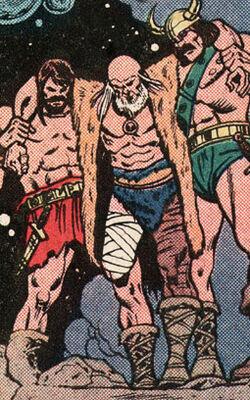 Thor Vol 1 294 001 char b.jpg