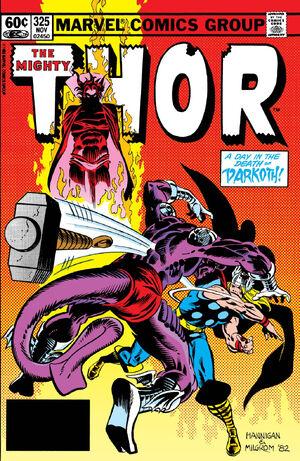 Thor Vol 1 325.jpg