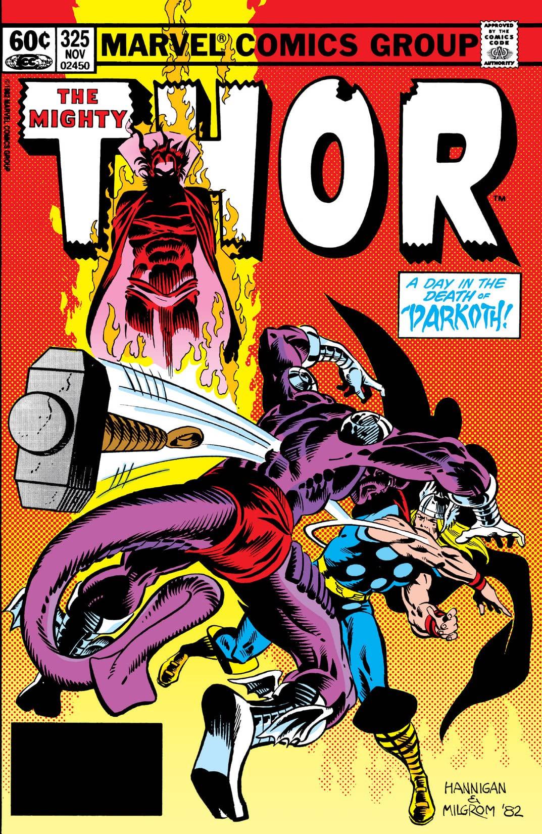 Thor Vol 1 325