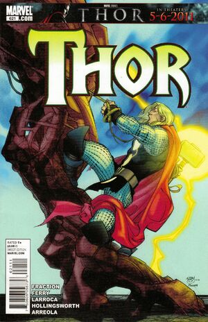 Thor Vol 1 621.jpg