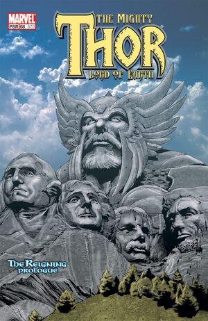 Thor Vol 2 68.jpg