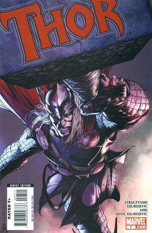 Thor Vol 3 7.jpg