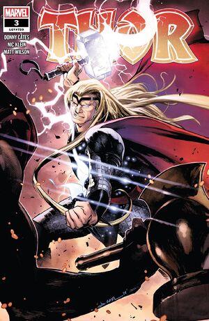 Thor Vol 6 3.jpg
