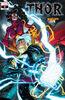 Thor Vol 6 4 Spider-Woman Variant.jpg