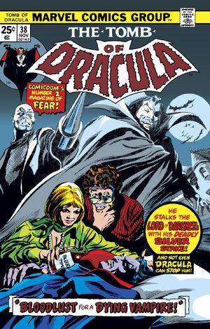 Tomb of Dracula Vol 1 38.jpg