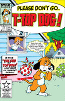 Top Dog Vol 1 14