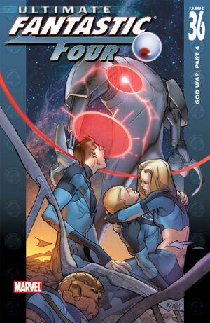 Ultimate Fantastic Four Vol 1 36.jpg