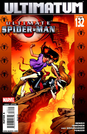 Ultimate Spider-Man Vol 1 132.jpg