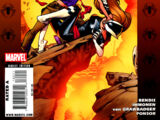 Ultimate Spider-Man Vol 1 132