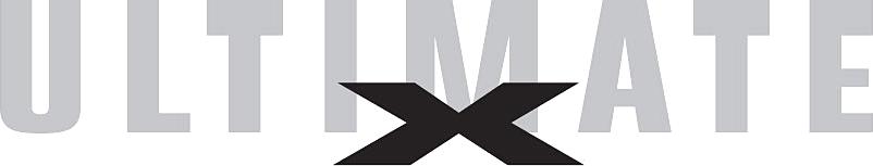 Ultimate X Vol 1