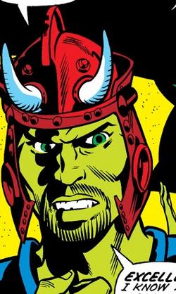 Visis (Earth-616) from Incredible Hulk Vol 1 140 001.png