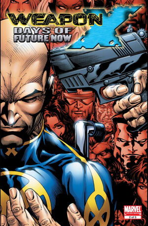 Weapon X Days of Future Now Vol 1 2.jpg