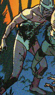 William Cross (Earth-13264) from Thors Vol 1 3 0001.jpg