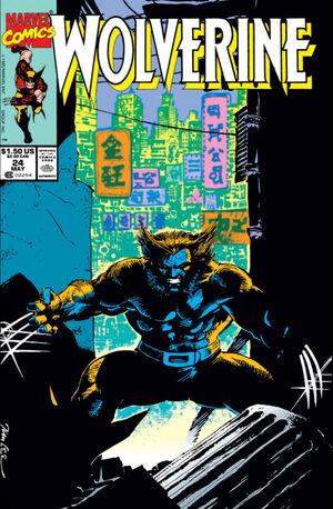 Wolverine Vol 2 24.jpg