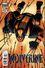Wolverine Vol 4 2 Adams Variant