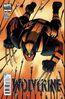 Wolverine Vol 4 2 Adams Variant.jpg