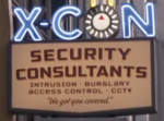 X-Con Security Consultants (Earth-199999) from Ant-Man and the Wasp (film) 001.png