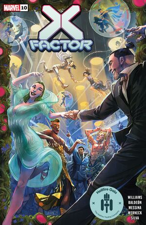 X-Factor Vol 4 10.jpg
