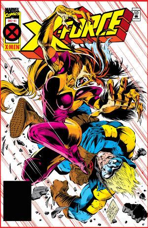 X-Force Vol 1 41.jpg