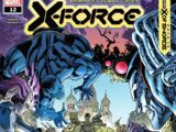 X-Force Vol 6 12