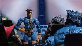 X-Men (Earth-93342)