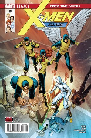 X-Men Blue Vol 1 19.jpg