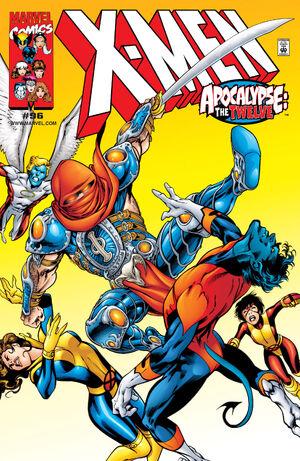 X-Men Vol 2 96.jpg