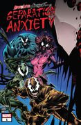 Absolute Carnage Separation Anxiety Vol 1 1