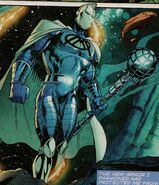 Adam Brashear (Earth-616) from Fear Itself The Home Front Vol 1 4 0001